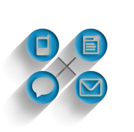 Documenten-overgang-naar-SEPA-incasso---Full-Service