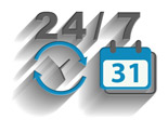 Automatisch-SEPA-incasseren-24x7_155