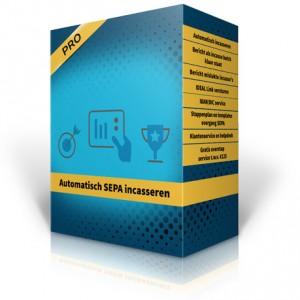 Automatisch-SEPA-incasseren-Pro
