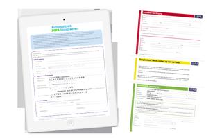 iPad-of-Contract-320